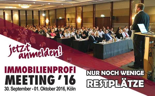 Meeting 2016