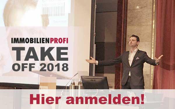 TakeOff 2018