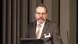 Dr. Peter Hettenbach: Schatzinseln (1)