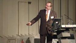 Dr. Peter Hettenbach: Schatzinseln (2)