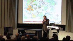 Dr. Peter Hettenbach: Schatzinseln (3)
