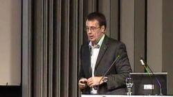 Roland Kampmeyer - Vermieten mit System Teil 1