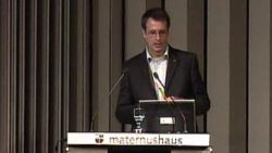 Roland Kampmeyer - Vermieten mit System Teil 3