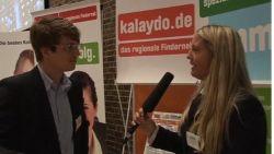 Impressionen vom Meeting 2010 in Köln!