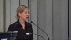 Meeting 2010: Markenbildung (1/3)