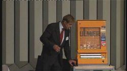 Meeting 2010: Der Makler als Dienstleister (1/2)