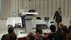 Meeting 2010: Der Makler als Dienstleister (2/2)