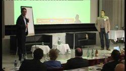 Meeting 2010: Farming (1/2)