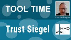 Tool-Time - Trust Siegel