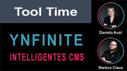 Tool Time - YNFINITE