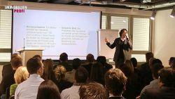 Strategisches Online-Marketing (2/2)