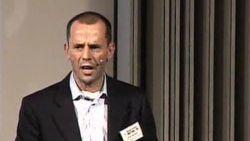 Oliver Gerstner - Die Zukunft der Immobilienbranche (Teil 2)