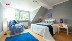 Do it yourself - Home Staging