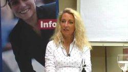 Interview mit Evelyn Nicole Lefèvre: Verkäuferausbildung