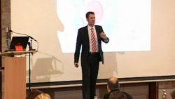 Dr. Jochen Sommer: Vom Makler zum Unternehmer (2)