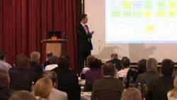 Dr. Jochen Sommer: Vom Makler zum Unternehmer (3)