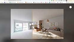 Tool-Time 2: Virtuelles Homestaging (2/2)