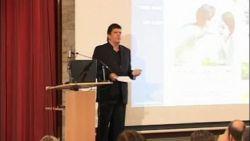 Franck Winnig - Marketing für Makler aus Leidenschaft (Teil 2)