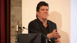 Franck Winnig - Marketing für Makler aus Leidenschaft (Teil 3)
