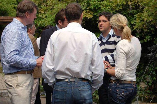Bild einkaufverkauf-nuernberg_010-jpg