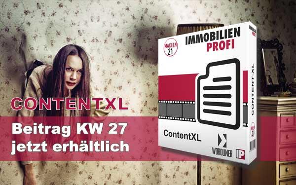 ContentXL