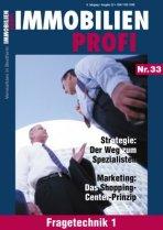 Heft 33 / 2004