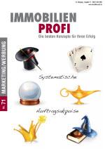 Heft 71 / 2012