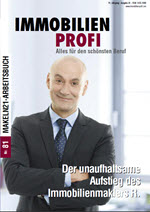 Heft 81 / 2015
