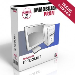 IT-Toolkit