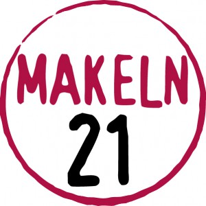 Makeln21
