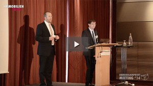 Video Lars Loppe - Internet und CRM