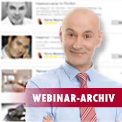 Webinar-Archiv