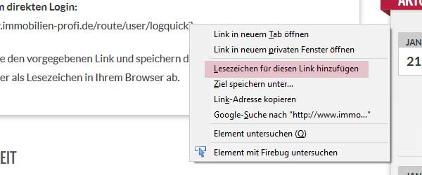 login-link-Firefox