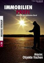 IMMOBILIEN-PROFI 84