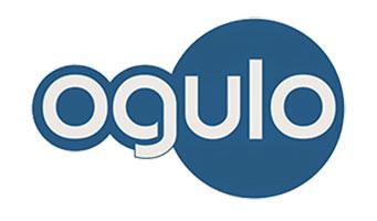 ogulo - Virtuelle Rundgänge für Immobilienmakler