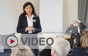 Video Vortrag Angelina Rayak
