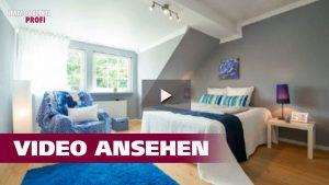 video-frick-homestaging