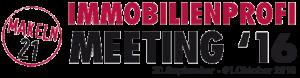 Logo Meeting 2016 - M18
