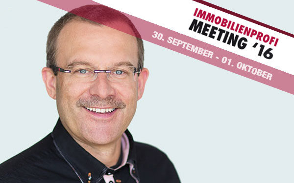 Mark Remscheidt - M18 Meeting2016