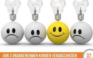 Mark Remscheidt Motivationskarten Woche 37