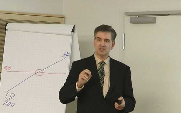 Ralf Schwarzhof - Immobilien-Verrentung