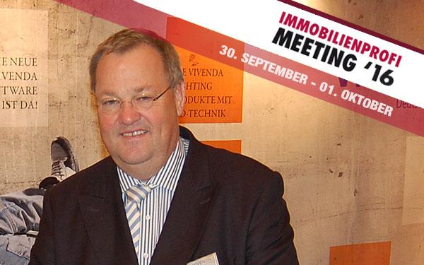 Sjoerd Hylkema - M18 Meeting