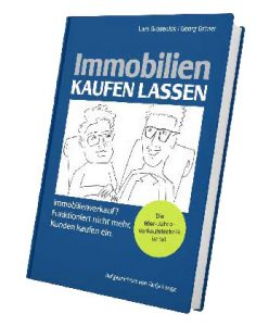 Das Buch erhalten Sie im Online-Shop