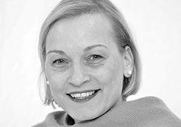 Susanne Blankartz-Arslan