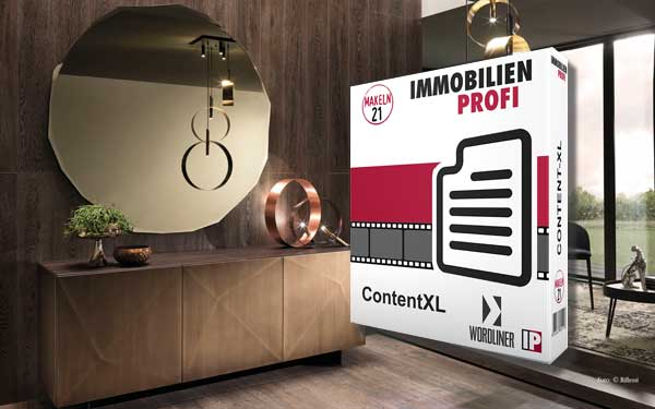 contentxl 21 einrichtungstrends sommer immobilien profi. Black Bedroom Furniture Sets. Home Design Ideas